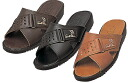 10P28oct13 men's Sandals Arnold Palmer AP6711