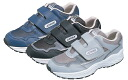 10P28oct13 gentleman jogging shoes advan 2000-02 gy 12323297 ny 5 bk9