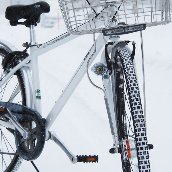 自転車用 タイヤ ママチャリ ...