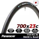 Only road tire Panaracer Panaracer RCL RACE type L 700x23C 1 book 700 c road tire bicycle tires for road bike bicycle tire