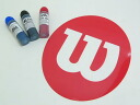 Wilson (Wilson) stencil marks WRZ7415 ● ●