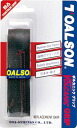 TOALSON (tarson) ( volcanic ) Volcanic Grip replacement grip TB6404 ● ●