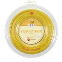 Kirschbaum (Kirschbaum) competition ( Competition ) roll 100