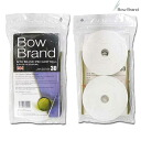 BOW BRAND (bow brand) progrip (30 pieces) BOW030 ● ●