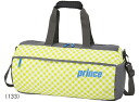 Prince (Prince) AC Series drum bag lime GC AC471-133 ● ●
