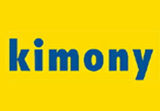 Kimony(キモニー)