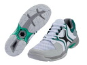 Tennis shoes green BTUC32-GR for Bridgestone (Bridgestone) tread grip easy light car pet coats●●