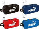PUMA( puma) fundamentals J shoes case S068091◎●●