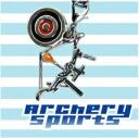 BUKATSU Club strap (movement of EDS) archery 05485-0 ● ●