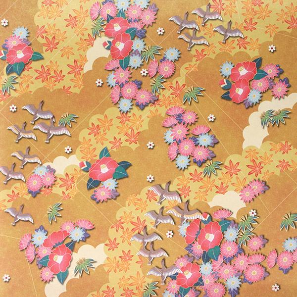 ハート 折り紙 着物 折り紙 折り方 : item.rakuten.co.jp