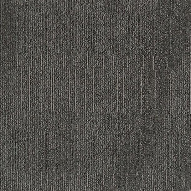 欧式黑白地毯贴图
