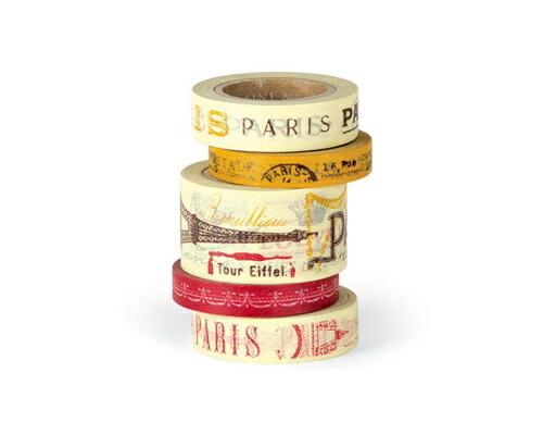 Lami dans le monde rakuten global market cavallini co - Boutique masking tape paris ...