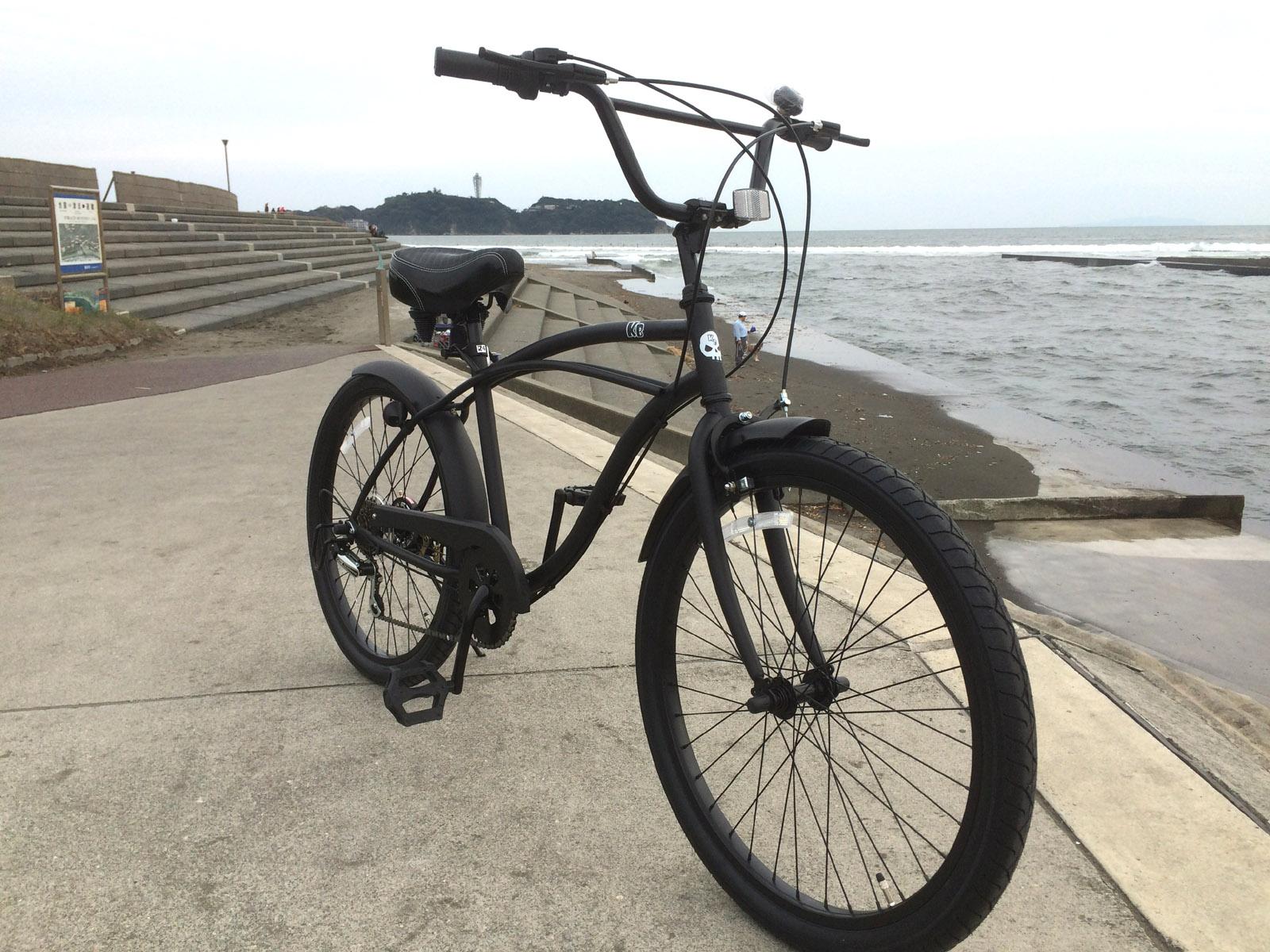 自転車の 自転車 変速機 グリップ 交換 : ... 自転車 子供 対応 自転車 24