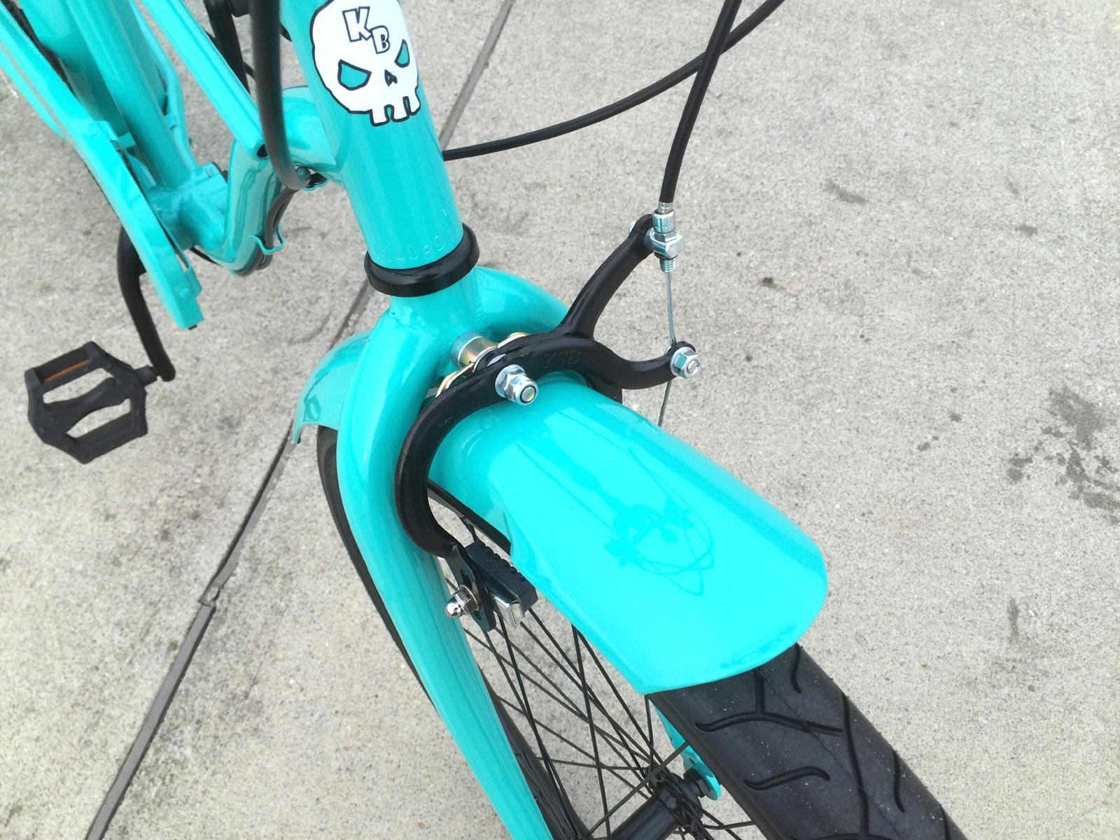 自転車の 自転車 変速機 グリップ 交換 : 4点止めステムでハンドル交換 ...