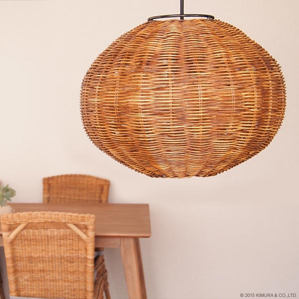 product name asian lighting