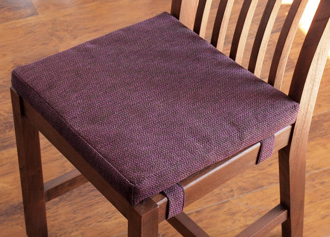 landmark Rakuten Global Market Asian cushion CBi Actby  : acu0100010 from global.rakuten.com size 649 x 467 jpeg 77kB