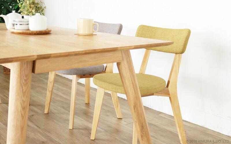 インテリアショップLandmark(ランドマーク)がおしゃれな輸入北欧家具を格安価格で。大阪より通販にて最短翌日配送でお届け致します。