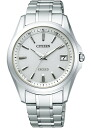 CITIZEN EXCEED / Ref: CB3000-52E [NEW] [Unisex]