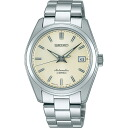 ! Seiko mechanical Ref:SARB035 mens watch brand new popular