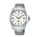 ! Seiko Grand Seiko Ref:SBGR055 mens watch brand new popular