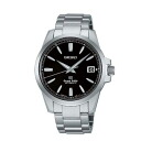 ! Seiko Grand Seiko Ref:SBGR057 mens watch brand new popular