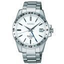 ! Seiko Grand Seiko Ref:SBGM025 mens watch brand new popular