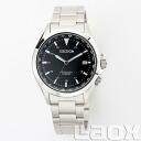 ! Seiko mechanical Ref:SARG003 mens watch brand new popular