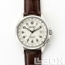 ! Seiko mechanical Ref:SARG005 mens watch brand new popular