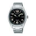 ! Seiko mechanical Ref:SARG009 mens watch brand new popular