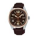 ! Seiko mechanical Ref:SARG012 mens watch brand new popular