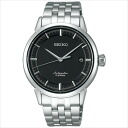 ! Seiko SEIKO presage Ref:SARX023 mens watch brand new popular