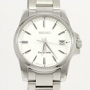 ! Seiko Grand Seiko Ref:SBGX053 mens watch brand new popular