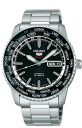[SEIKO] PRESAGE / Ref: SARZ007  [NEW] [Men]
