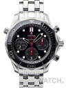 [OMEGA] Seamaster Diver / Ref: 212.30.42.50.01.001 [New] [Men]