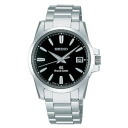 ! Seiko Grand Seiko Ref:SBGX055 mens watch brand new popular