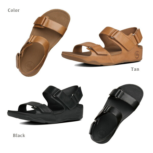 fitflop mens good stock