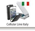 cellularline ����顼�饤��