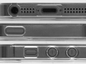 エアージャケット for iPhone 5 ボタン