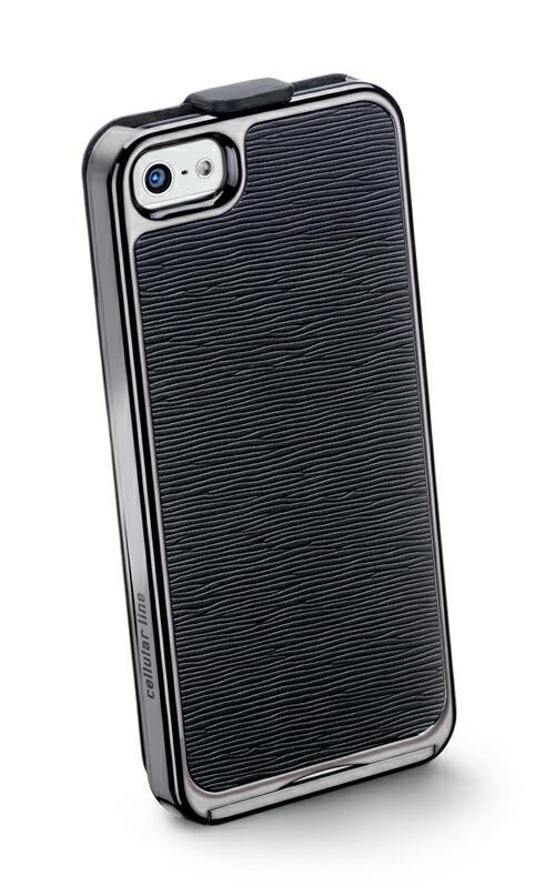 iphone5,iphone4,防水ケース,スマホ,スマートフォン