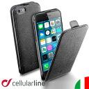 iPhone6 케이스 레더 플립세로 열림 플립 케이스 4.7 iPhone 6케이스 레더가죽 아이폰 6 이탈리아 브랜드 TV・오디오・카메라 스마트 폰 iPhone 케이스
