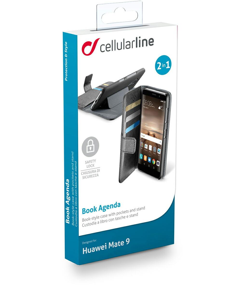 Huawei MATE9Lite専用 ケース