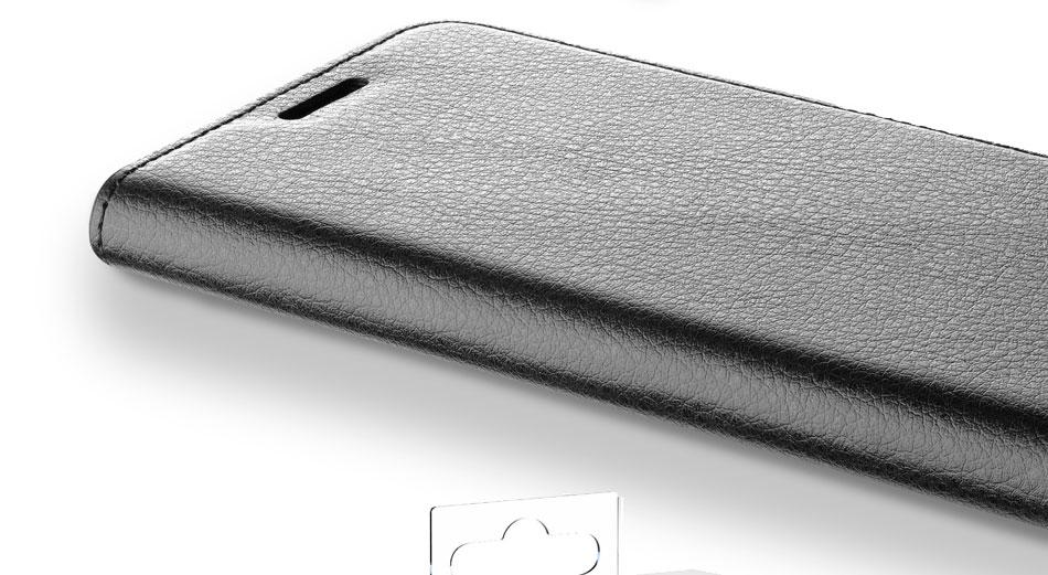 BOOK ESSENTIAL Huawei P9