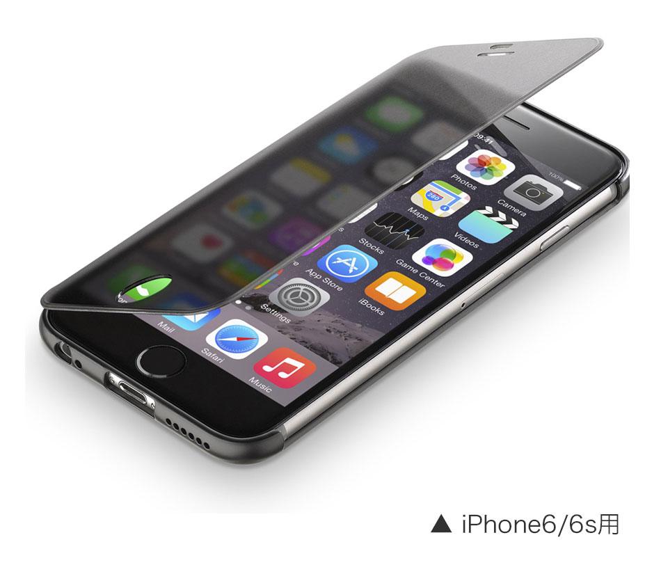ライン  iphone