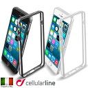 IPhone6 범퍼 케이스 4.7 iPhone 6 케이스 범퍼 아이폰 6 독립 가진 이탈리아 브랜드 Cellularline 셀룰러 라인 스마트폰 태블릿 스마트폰 액세서리 스마트 폰 케이스