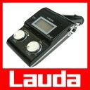 ' IPod/iPhone4S 완전 대응! IPhone/iPod 전용 FM 송신기 (Dock 커넥터) 재생 + 충전 + 음질/음량 조절 기능 (iPhone/iPod/touch/classic/nano/) XL-101 (블랙): Lauda 크게.