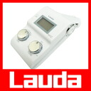 ' IPod/iPhone 완전 대응! 에서 iPhone4S로/iPhone/iPod 전용 FM 송신기 (Dock 커넥터) 재생 + 충전 + 음질/음량 조절 기능 (iPhone/자동차/iPod/nano/touch/classic/Dock 식 iPod 호환) XL-102 (화이트): Lauda 크게