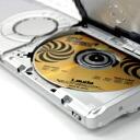 半永久 사용 가능 프리미엄 DVD 렌즈 클리너 블루레이 대응! 「 PS3 」에도 사용할 수 있다! 크게 렌즈 리프레셔 XL-PZ1 (Lauda) 크게.