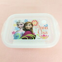 ●[FCN2W] seal box M/2P