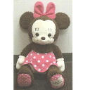 -Plush/large anime plush toy store Disney ☆☆☆.