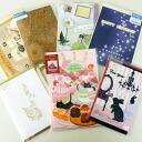Cg19card-fuku1433